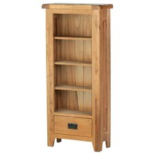 Sandown CD Storage Cabinet