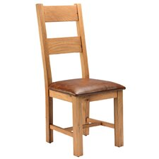 Sandown Dining Chair