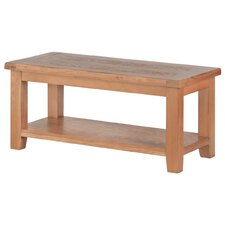 Sandown Coffee Table