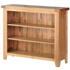 Sandown Small Bookcase