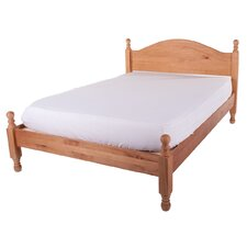 Belmont Bed Frame