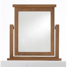 Eden Vanity Mirror