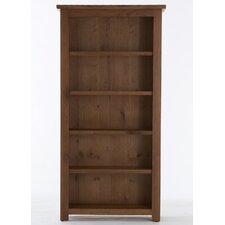 Farmhouse Large Bookcase