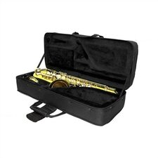 Zero Gravity Tenor Sax Case