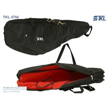 Black Belt Band Tenor Saxophone Bag