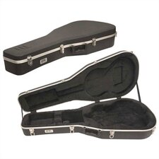 TKL Pro-Form II Classical Guitar Case