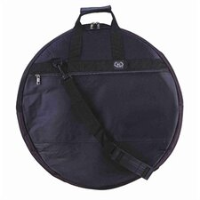 "22""Cymbal Bag w/ Pocket"