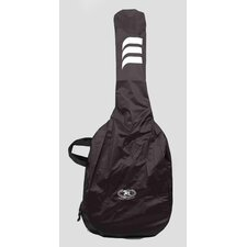 Flight Form V Series Dreadnought/12 String Guitar Bag