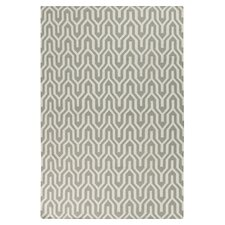 Fallon Dove Gray Rug