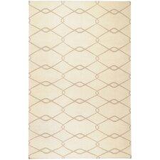 Fallon Ivory/Taupe Rug