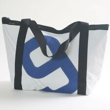 Original Zip Tote Bag
