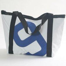 Original Zip Tote Bag