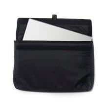 Padded Laptop Sleeve