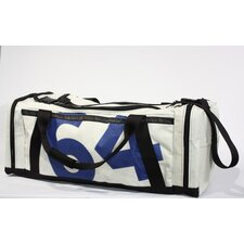 "35"" Large Excursion Travel Duffel"