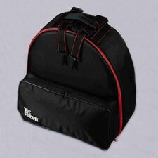 Backpack Snare Drum Kit Bag