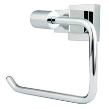 Claremont Toilet Paper Holder