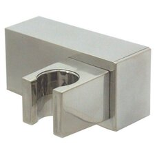 Rio Non-Metallic Shower Bracket