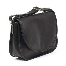 Westside Crossbody Bag