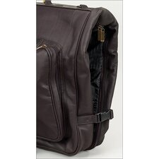 Luggage Classic Garment Bag