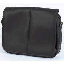 Briefcases Messenger Bag