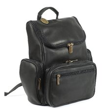 Guardian Computer Backpack