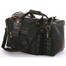 "Classic Sports Valise 18"" Carry-On Bag"