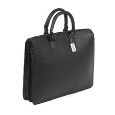 Sarita Briefcase