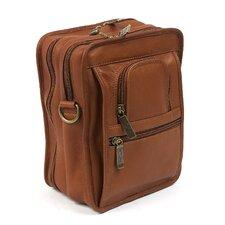 Ultimate Man Shoulder Bag