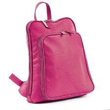 Women's Tablet Backpack