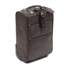 """Classic 21"""" Pullman Suitcase"""