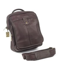 Classic iPad Man Bag Extra Large