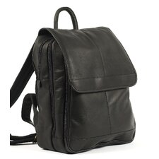 <strong>Claire Chase</strong> Andes Backpack