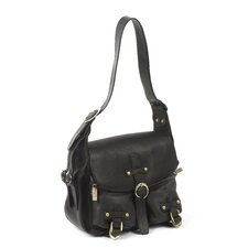 Florentine Shoulder Bag
