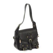 Florentine Shoulder Bag