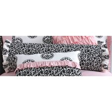 Amore Large Bolster