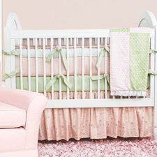 <strong>Doodlefish</strong> Princess Crib Bedding Collection