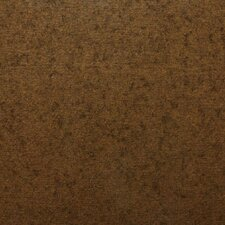 "<strong>APC Cork</strong> Gems 12"" Engineered Cork Flooring in Tiger's Eye"