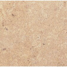 SAMPLE - Naturals Engineered Cork in Herse-Natural