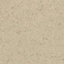 "<strong>APC Cork</strong> Floor Tiles 12"" Solid Cork Flooring in Dawn"