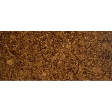"Assortment 0.56"" x 1.48"" T-Molding in Hera Brown"