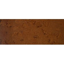 "Assortment 0.56"" x 1.48"" T-Molding in Odysseus Brown"