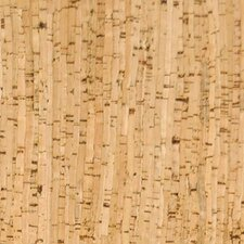 "<strong>APC Cork</strong> Olympians 12"" Engineered Cork Flooring in Eros"