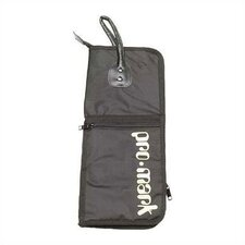 Pro-Mark Deluxe Nylon Stick Bag