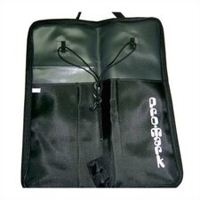Pro-Mark Standard Nylon Stick Bag