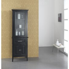 Walton 1 Drawer Side Cabinet