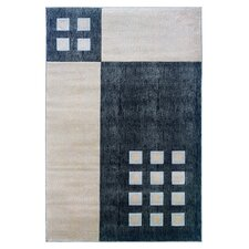 Milan Grey/Cream Rug