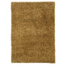 Confetti Grass Green/Beige/Brown Mix Area Rug