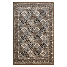Milan Brown Rug