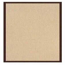 <strong>Linon Rugs</strong> Athena Natural/Brown Rug