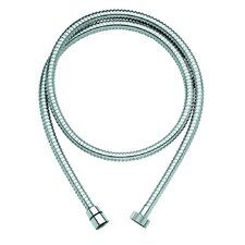 "7.87"" Shower Hose"